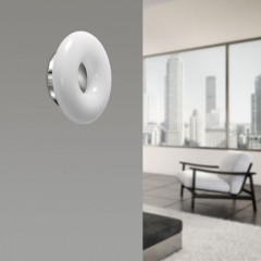 AZzardo Napoli Wall Led - Wall lights - AZZardo-lighting.co.uk