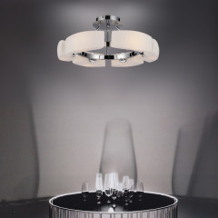 AZzardo Fiona Top - Ceiling - AZZardo-lighting.co.uk