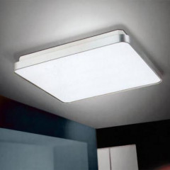 AZzardo Quadro C - Ceiling - AZZardo-lighting.co.uk