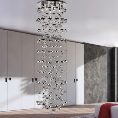AZzardo Rain - Ceiling - AZZardo-lighting.co.uk