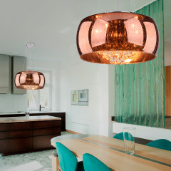 AZzardo Buzz - Pendant - AZZardo-lighting.co.uk