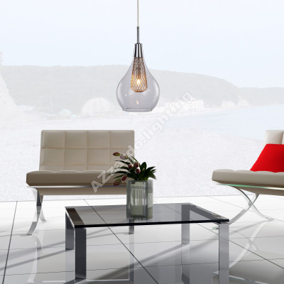 AZZardo Lighting.co.uk