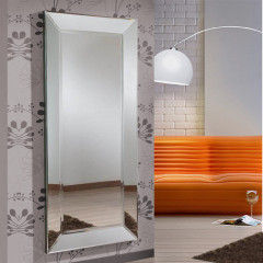Gaudia Anette - Design mirrors - AZZardo-lighting.co.uk