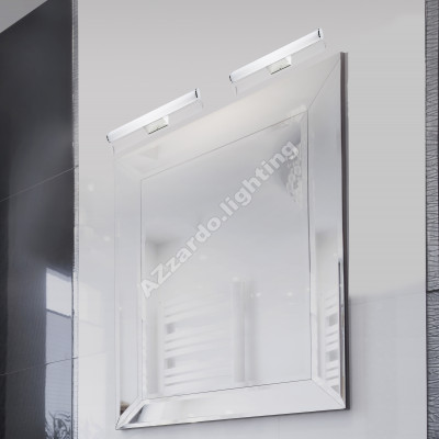 AZzardo Jaro 30 (3000K) - Wall lights