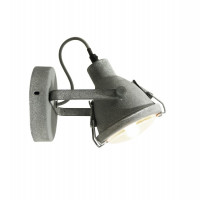AZzardo Tobruk Wall - Wall lights
