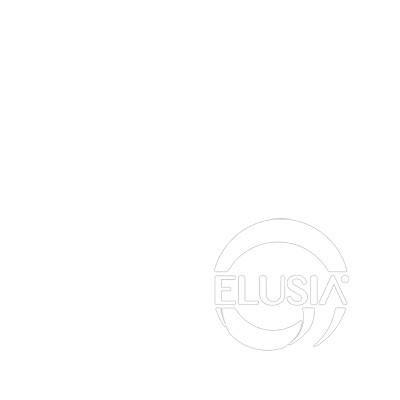 587824931 Shutterstock Chair Icon Set In Thin Line Style besides Azzardo Selena White as well Black 12 Volt Electric Wiper 2999 besides Shruti rajagopalan portfolio additionally Azzardo Wheel 6 Led. on industrial style interior design