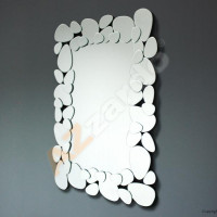 Gaudia Julienne - Design mirrors