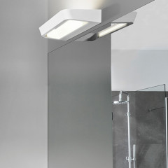 AZzardo Scatola - Wall lights - AZZardo-lighting.co.uk