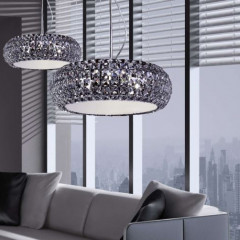 AZzardo Sophia 6 - Pendant - AZZardo-lighting.co.uk